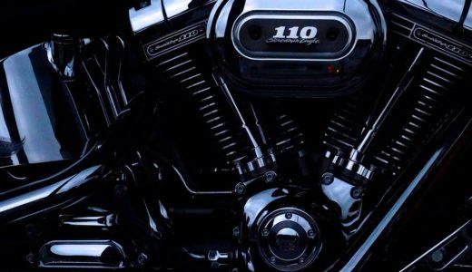 【スクランブラー】バイクカスタム事例の全体像、詳細写真まとめ